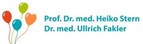 Kinderkardiologe München