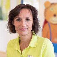 Kinderkardiologe München Gauting Starnberg Weilheim