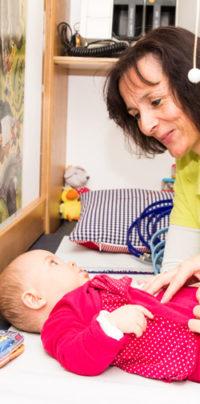 Kinderkardiologe München Neonatologie Starnberg Gauting Neonatologie